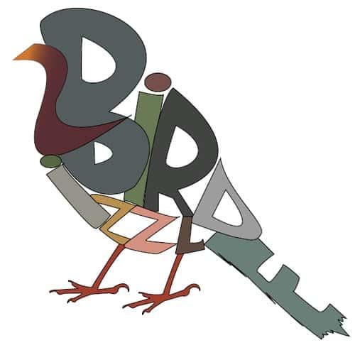 sizzlebird