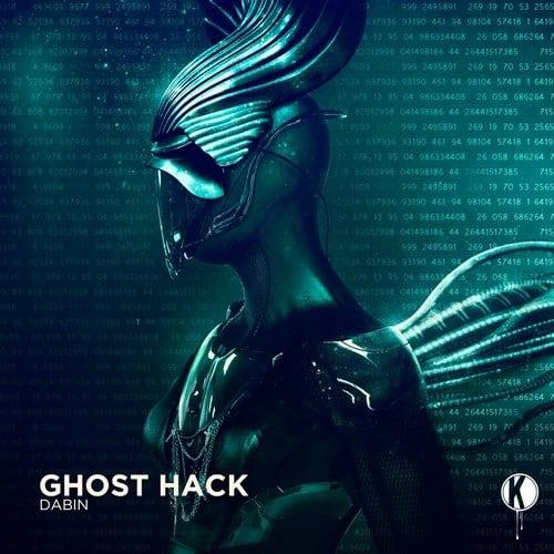 Ghost hack