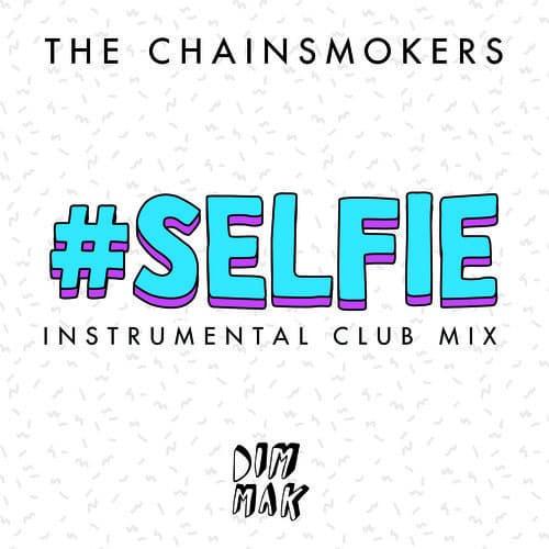 #selfie instrumental