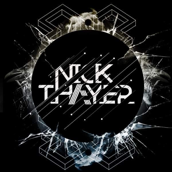 Nick Thayer