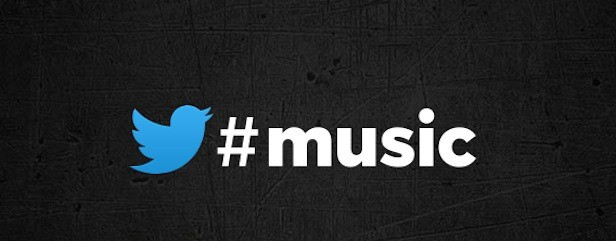 Twitter #Music App To Be Removed On April 18th