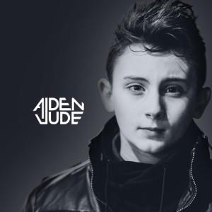 Aiden Jude 2