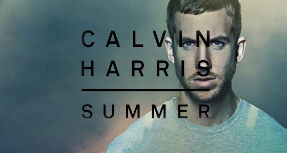 Martino s summer download calvin
