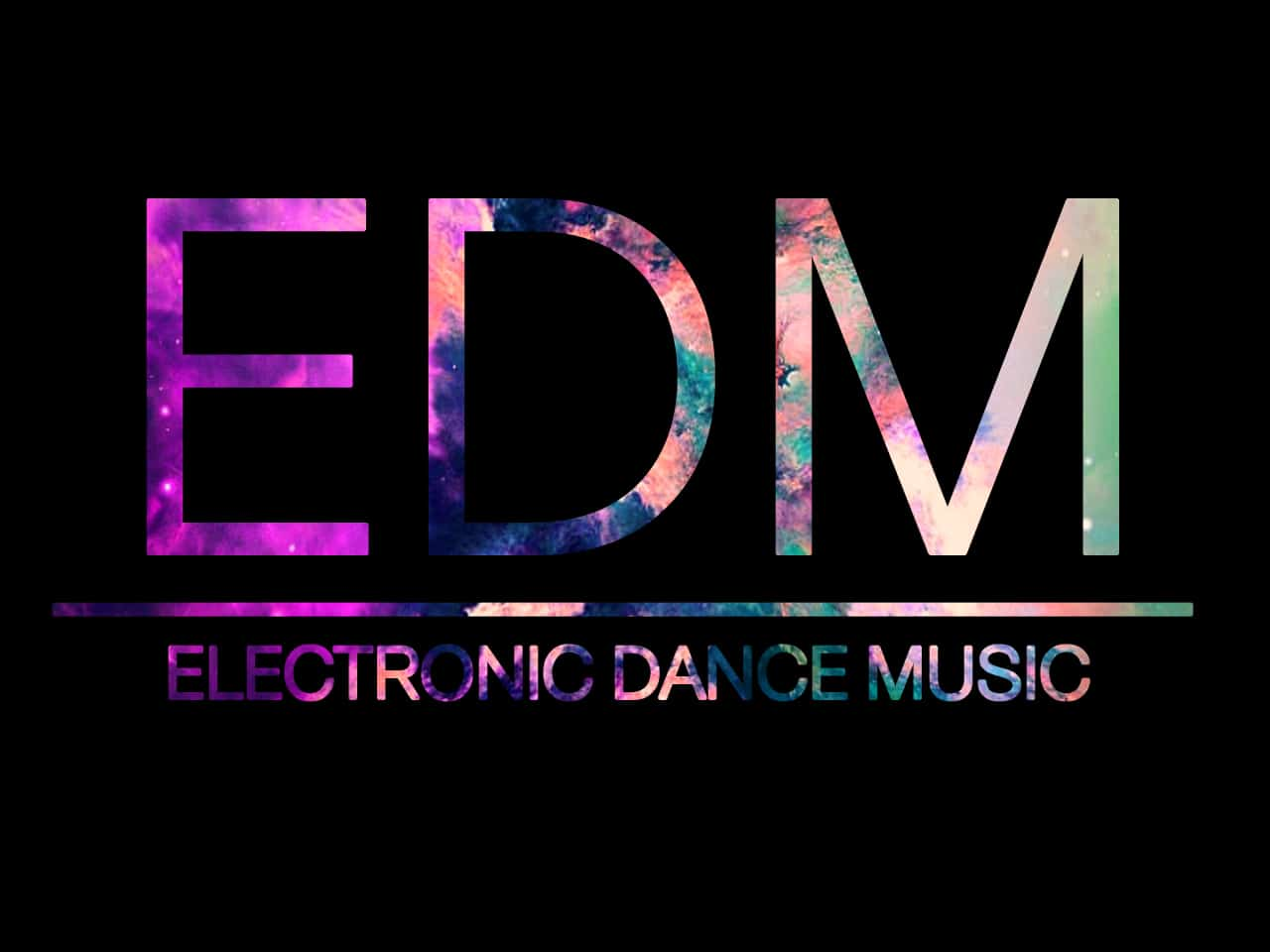 a better look at the electronic music scene in search for a post modern style of music The 20 most influential music artists all over the net if you look and search i keep finding good music band-eq-review-classic-style-modern.
