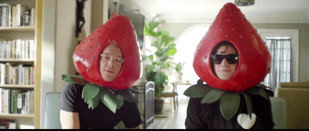 Skrillex and Diplo Featured in HARD SUMMER's 2014 Official Trailer