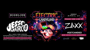 electric-candy-land-new-652x367