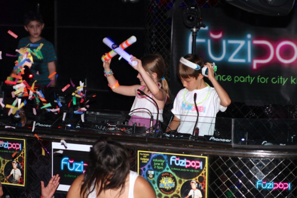 fuzipop