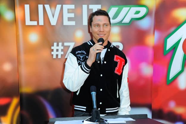 tiesto-live-it-up-7up-1