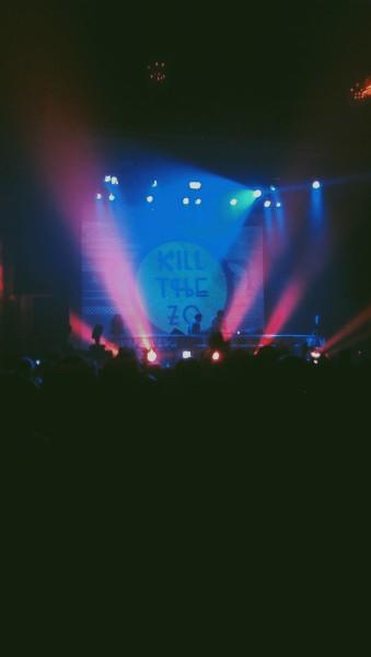 Kill The Zo 2