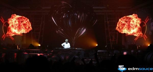 Armin Fire