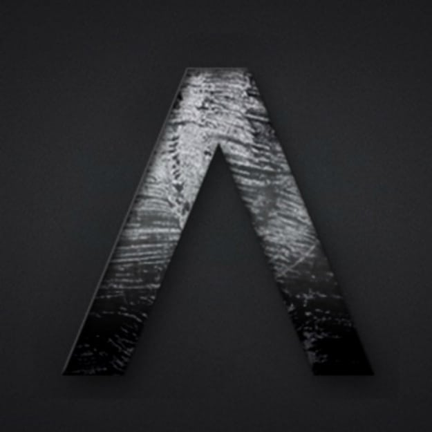 Axwell Ingrosso We Came We Raved We Loved