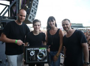 watse with martin garrix