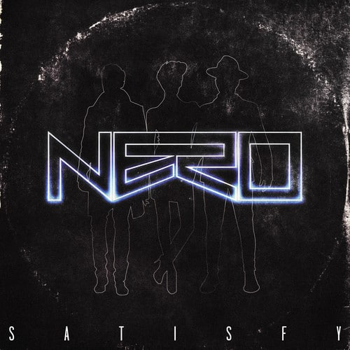 Nero Release New Song Called 'Satisfy'