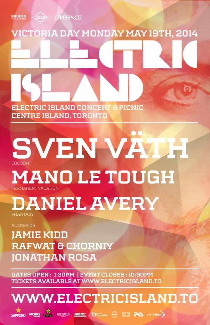 Electric Island Giveaway2