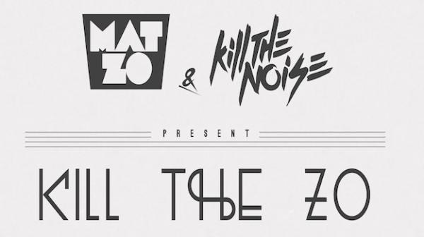 kill-the-zo
