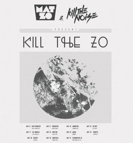 killthezo dates