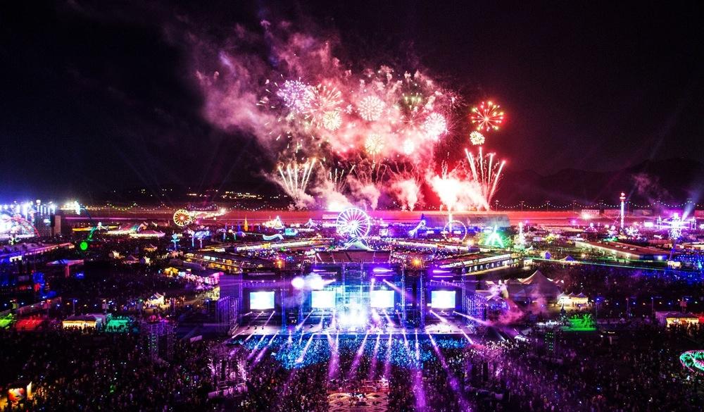 EDC-Las-Vegas 2014