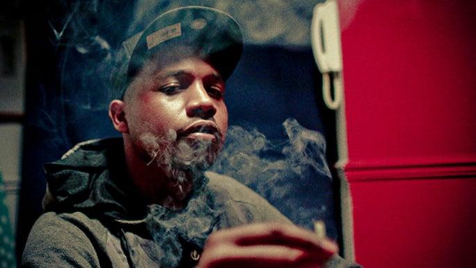 Hyperdub To Unveil Unreleased Material by DJ Rashad