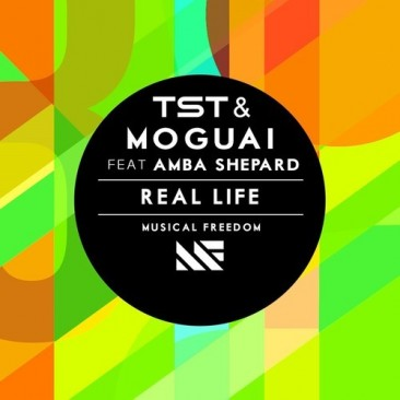 TST-Moguai-feat-Amba-Shepherd-Real-Life-Musical-Freedom-Artwork-366x366