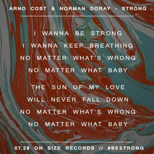 ArnoCost&NormanDorayStrong