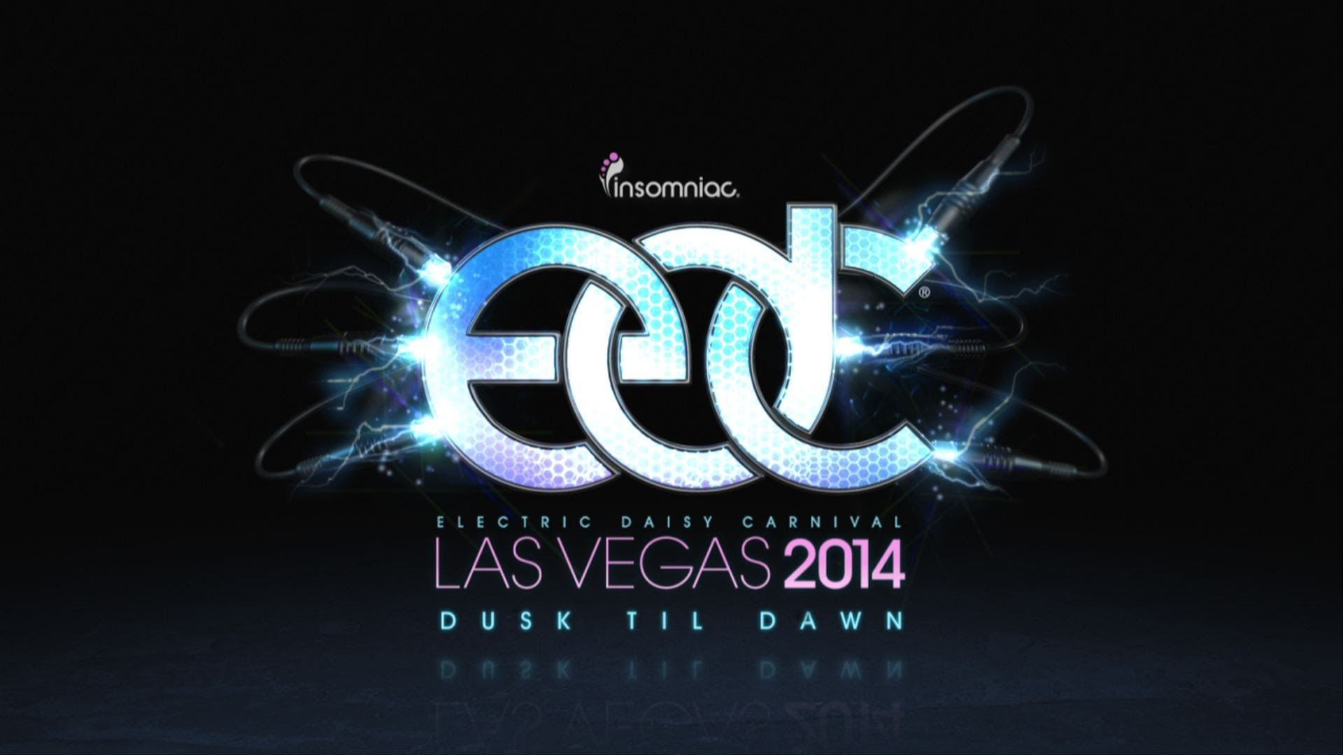 Infected Mushroom Songs Delightful 10 songs we fell in love with at edc las vegas 2014