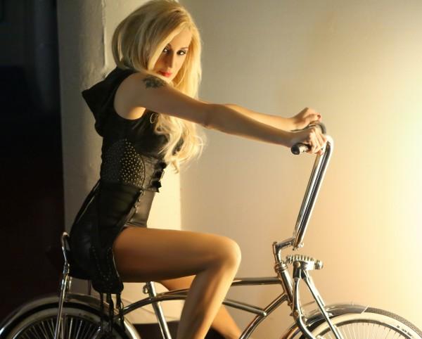 JES_bicycle
