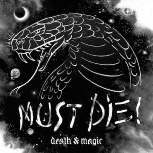 Death&MagicArt
