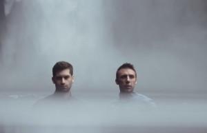 ODESZA Uploads Megamix In Anticipation of Album Release
