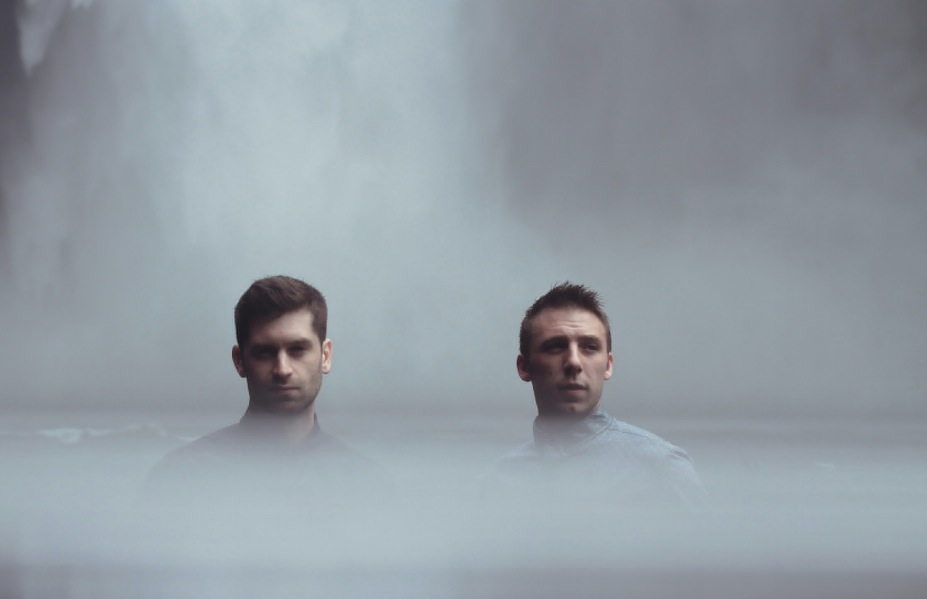ODESZA Uploads Megamix In Anticipation of Album Release