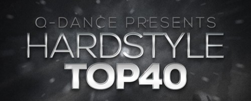 Q-Dance-Presents-Hardstyle-Top-40-May-2014