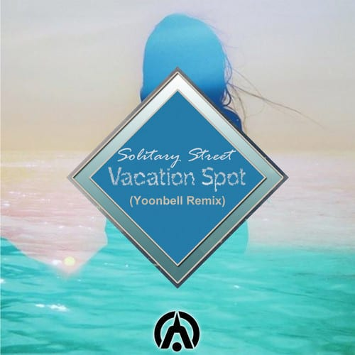 Solitary Street - Vacation Spot (Yoonbell Remix)