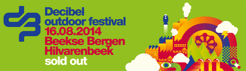 flyers_decibel_outdoor_2014_sold_out_be_dance