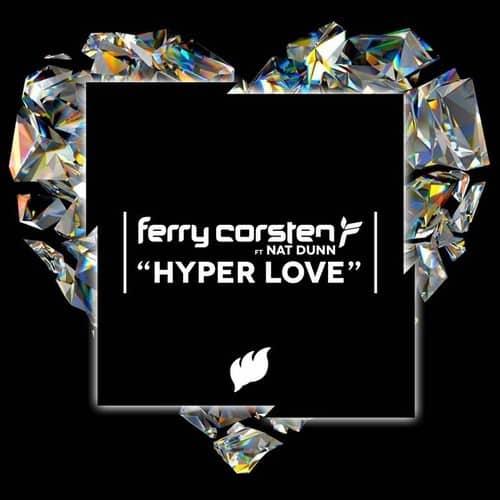 FerryCorstenHyperLove
