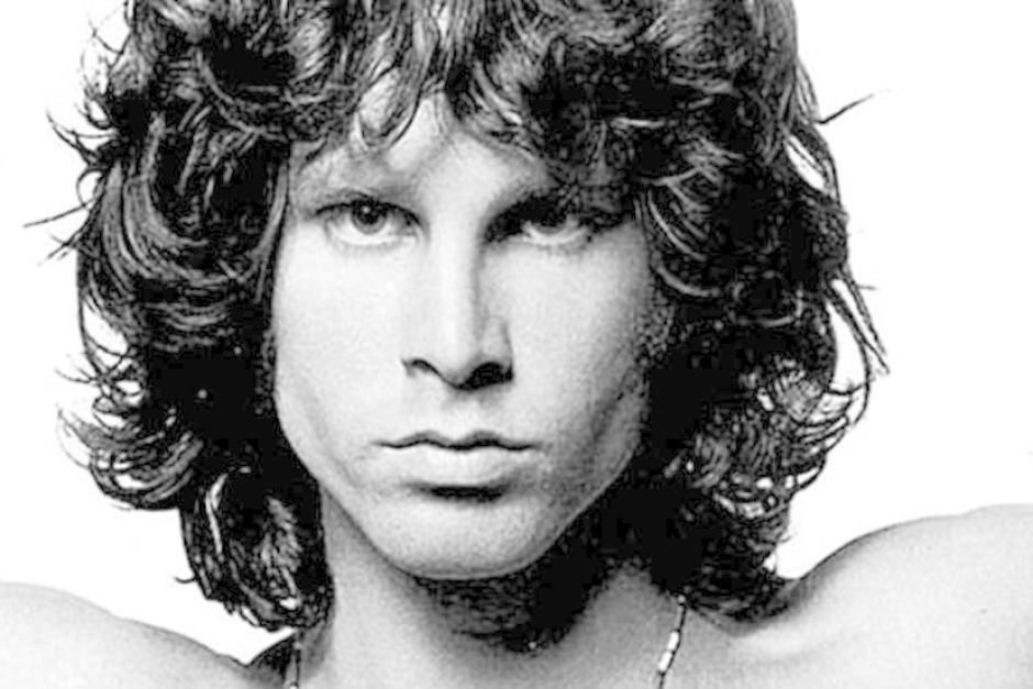 Jim Morrison Predicted Edm Back In 1969