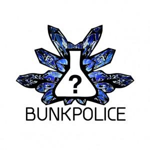 bunk police