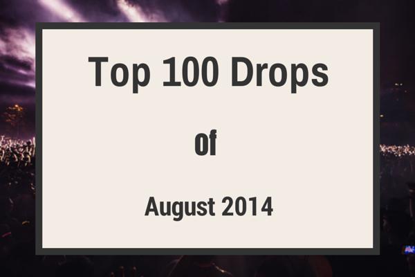 Top 100 Drops