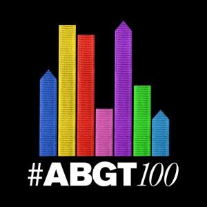 ABGT100