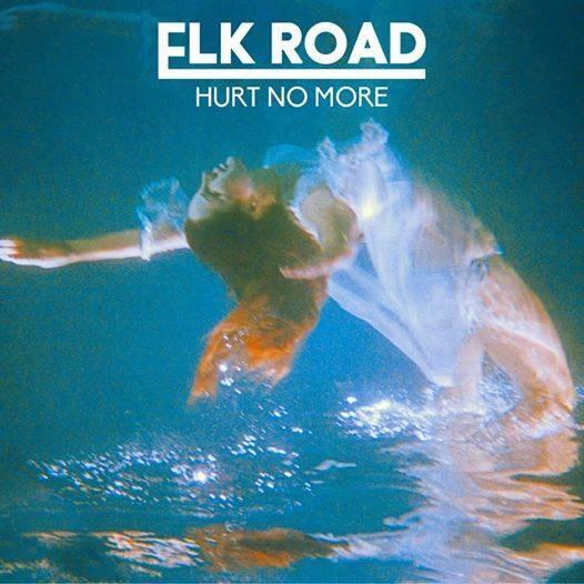 Elk Road - Hurt No More - YouTube