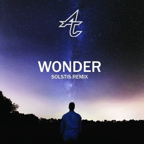 Wonder - Adventure Club Feat. The Kite String Tangle | Shazam
