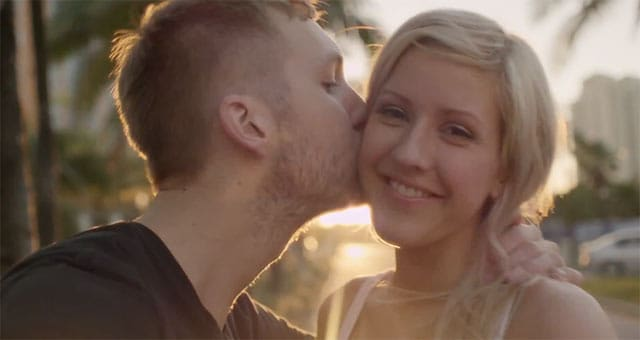 Motion download calvin harris i need your love free