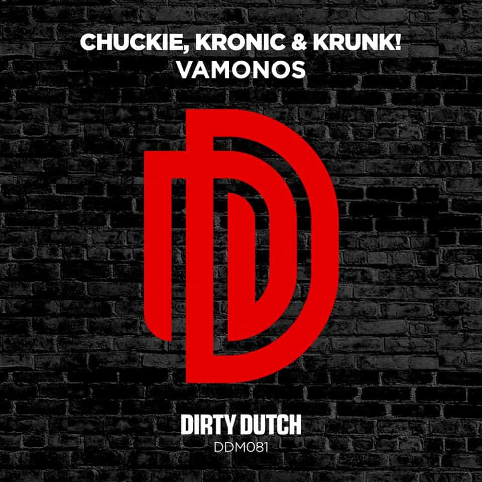 Download chuckie kronic krunk torrent for Dirty dutch house music