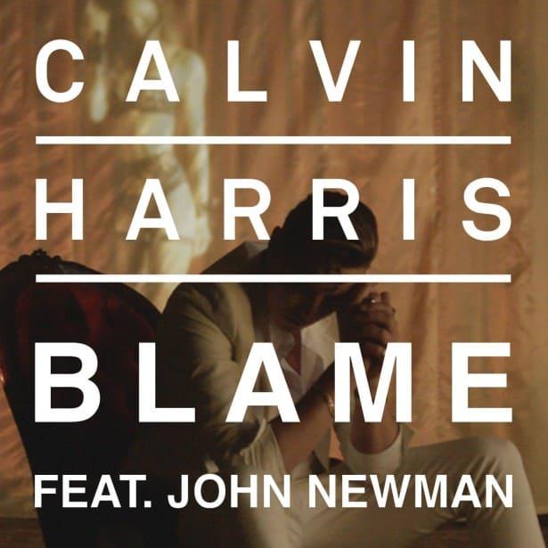 Calvin Harris 'Blame' (Yogi Nando Bootleg) Free Download