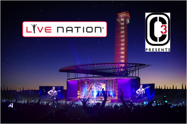 Live-Nation-C3-Presents