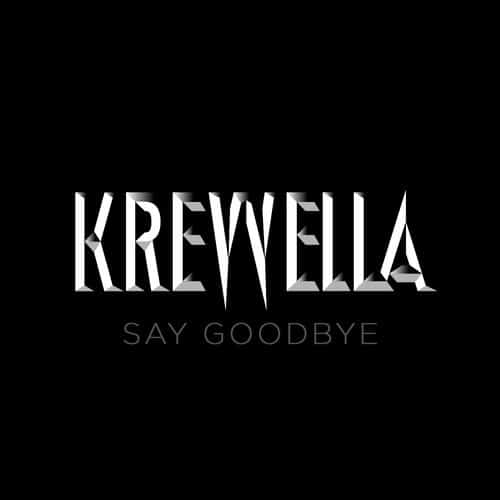 "Krewella ""Say Goodbye"" With Their New Release"