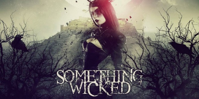 Stream The Something Wicked Festival 2014 Live Sets