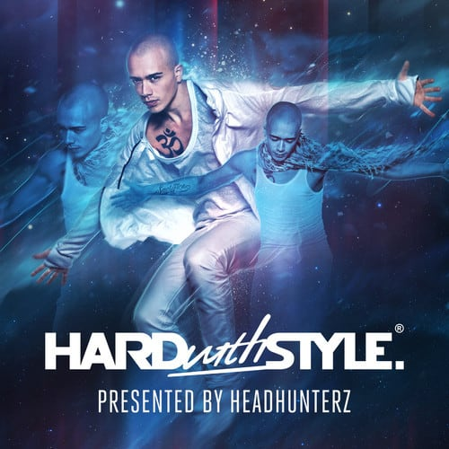 This week in hardstyle vol ii for Hardstyle house