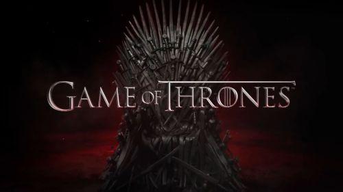 Albert Neve Manuel Galey Game Of Thrones Free Download
