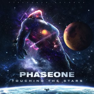 phaseone_touching_the_stars_art_1400px