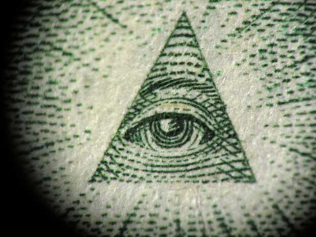 http://www.edmsauce.com/wp-content/uploads/2014/12/illuminati.jpg