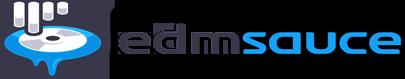 EDM Sauce Logo